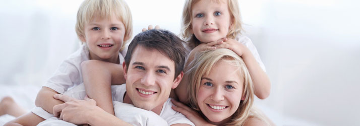 Chiropractic Flower Mound TX Payment Options